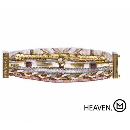 bracelet-heaven