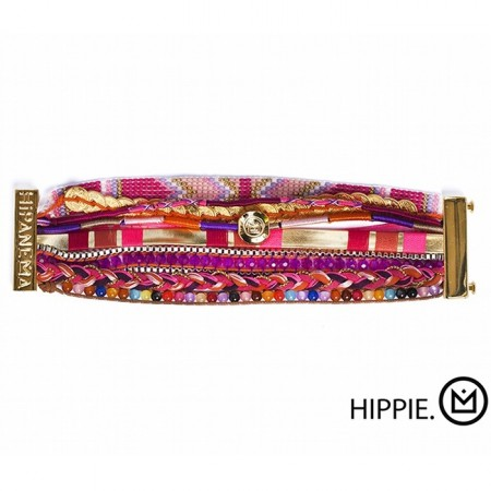 bracelet-hippie