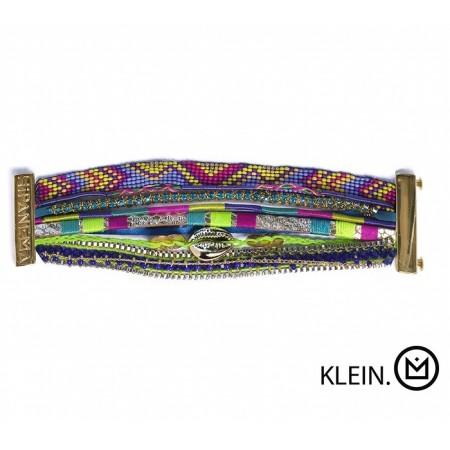 bracelet-klein